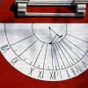 Самые-самые московские часы