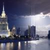 13 способов распознать коренного москвича