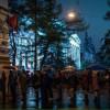 """Одиннадцатая """"Ночь в музее"""" пройдет 20 мая"""