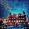 В Исторический музей Москвы можно будет попасть бесплатно в феврале
