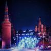 В столице прошёл велопробег в честь международной акции «Час Земли»