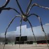 Музей современного искусства «Гараж» сделал бесплатный вход на все выставки галереи по пятницам.