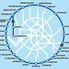 Пять станций Второго кольца метро в Мосве откроются летом