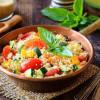 Здоровая еда в большом городе: ТОП-5 аппетитных мест Москвы