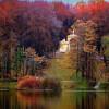 Пусть вас не пугает наступление осени! Полюбуйтесь, какой скоро будет Москва!