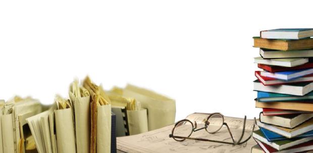 Подготовка диссертации и требования к ней